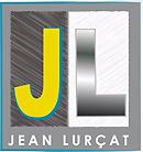Lycée Professionnel Jean Lurçat