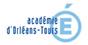 academie-orleans-tours