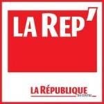 larep