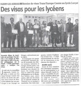 remise visas 2012 001