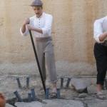 """""""Limestone Heritage"""" à Siggiewi"""