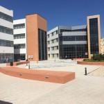 Université MCAST