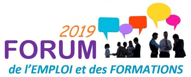 logoforum2019